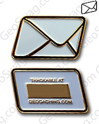 geocoin_letterbox_G