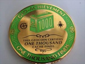 The nice badge
