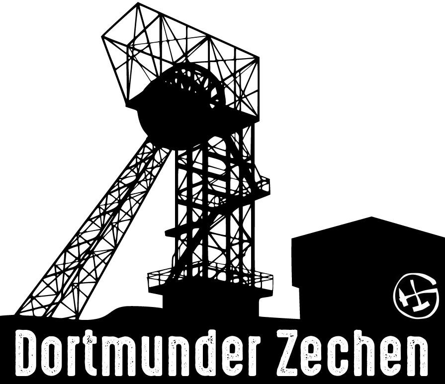 Dortmunder Fördertürme