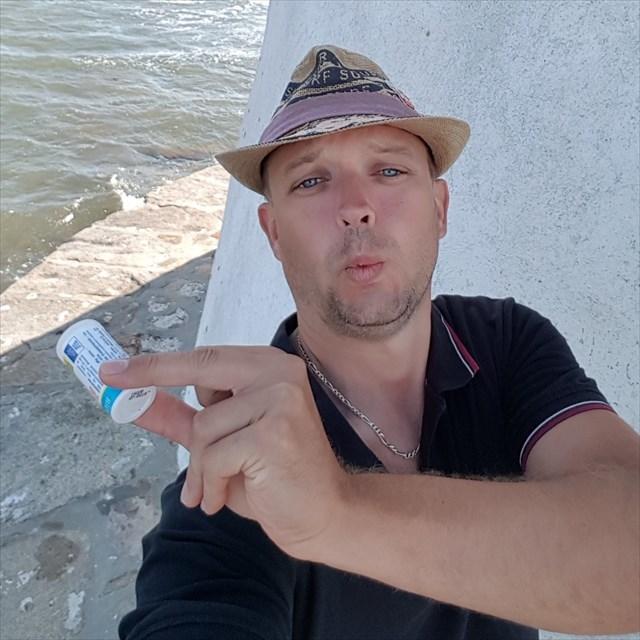 avatar de bono0251