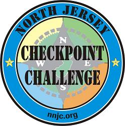 North Jersey Checkpoint Challenge