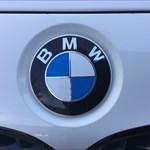 BMWer