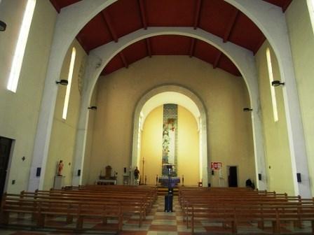 Gc2mnv1 Igreja De Aguas De Moura Traditional Cache In Setubal