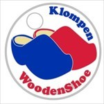WoodenShoe