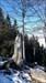 GC5T8JD - Fahrnaugupf-Hier ist die Aussicht! - 362