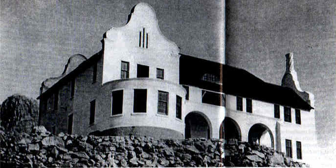 Wolkerus 1941