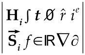 logo série Historie šifer
