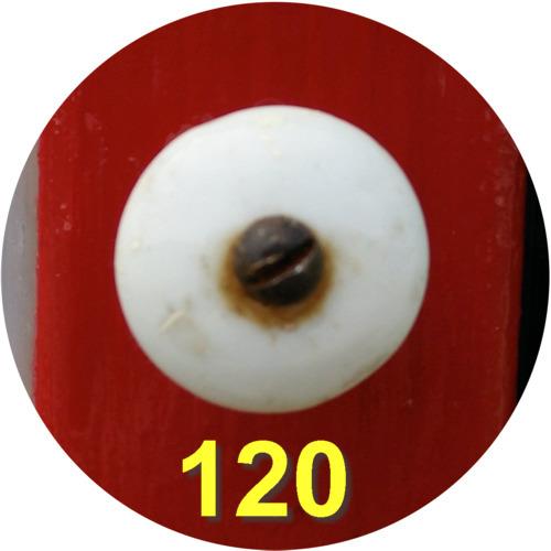 Perle 120