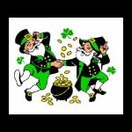 Sussex Leprechauns