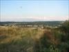 Uitzicht Ober-Daun
