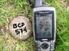 BCP574