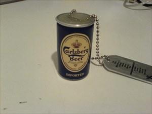 BeerBug