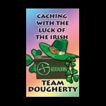 Team Dougherty