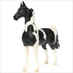 Oreo Pony