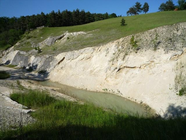 Geotop Kalvarienberg