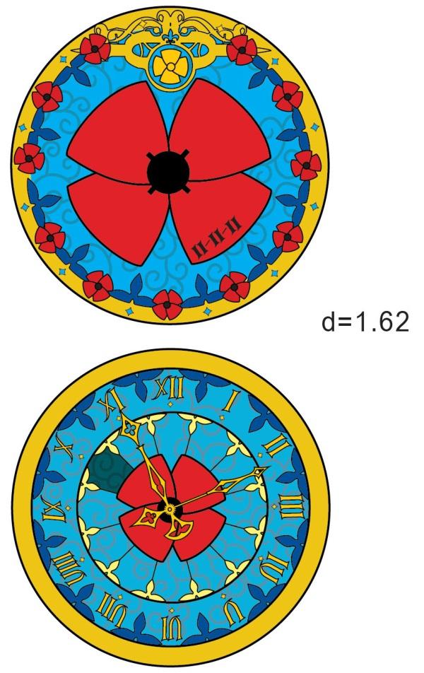 3f8ad7f1-43f0-498d-9ecf-31c51ccc52c9.jpg