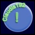 Claudis192