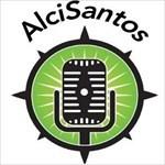 AlciSantos