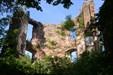 Ruine Karlsbach
