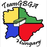 TeamGBGA