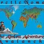 ArcticNomad