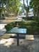 Les fontaines de Montpellier 1 log image