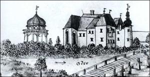 Zamek.jpg, 53kB
