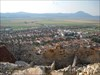 Cetatea Rasnov 11