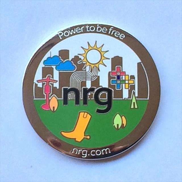 nrg coin