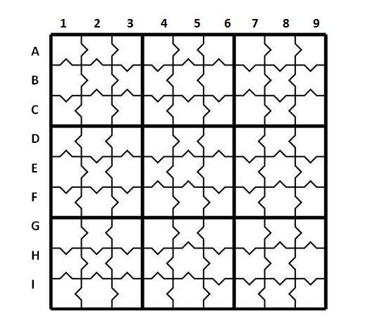 blank sudoku grid fill online selo l ink co