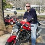 Ducati_atl