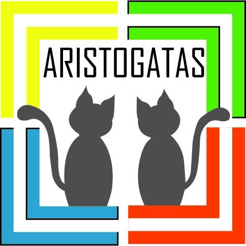 avatar de Aristogatas