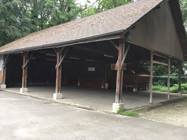 Murg-Auen-Park
