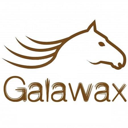 avatar de galawax (stephbar92)