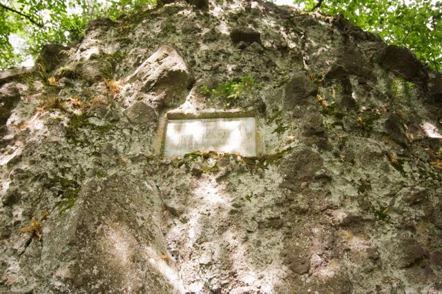 Alžbetina skala