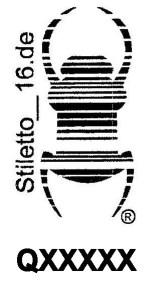 Stiletto_16.de