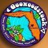 GeoWoodstock XI