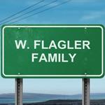 WestFlaglerFam