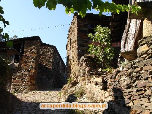 Aspecto_aldeia