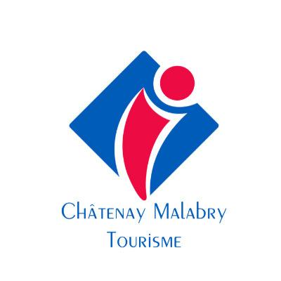 avatar de ChâtenayTourisme