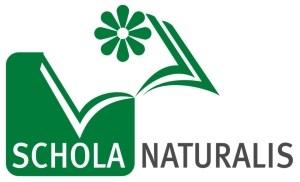 Schola naturalis