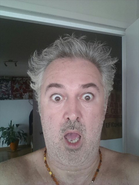 avatar de Diablolito Team