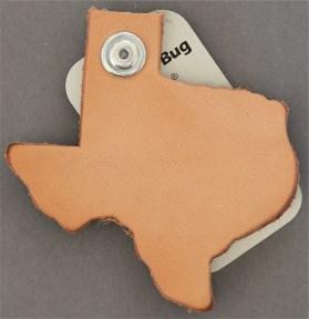 texanaleathertexas