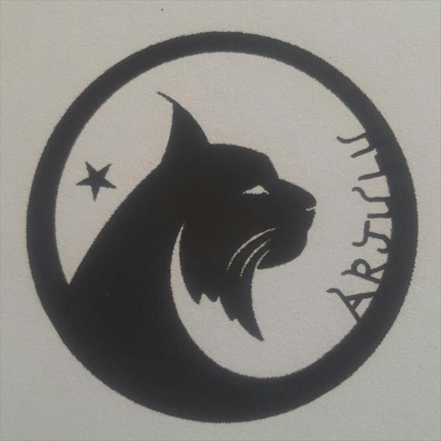 avatar de ARJULU