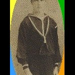 Tiwica