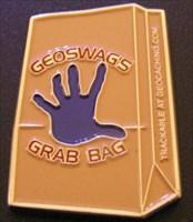 herlock´s Grab Bag