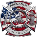 fireman121