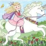 PrincessUnicorn