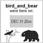 bird_and_bear