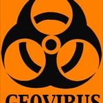 geovirus